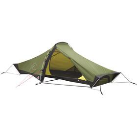 Robens Starlight 1 Tent